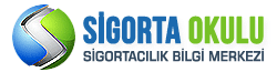[Resim: logo-4.png]